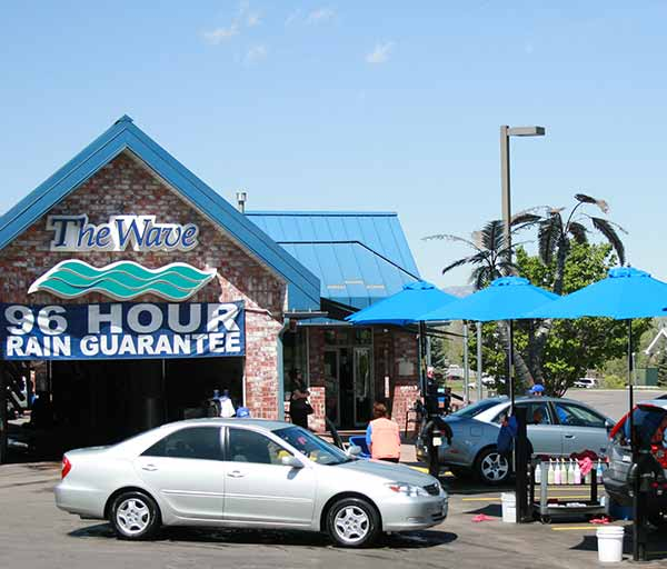 THE BEST 10 Car Wash in Denver, CO - Last Updated March ...